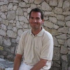 Heiner Becker