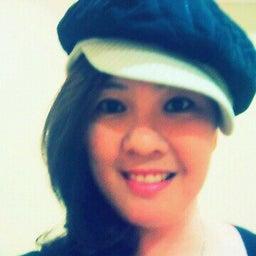 Jocelyn Chua
