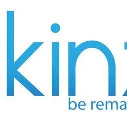 Skinz UK