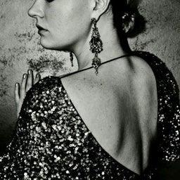 Ксения Хованова