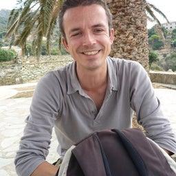 Michel Athénour