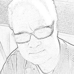 Michael Skillrud
