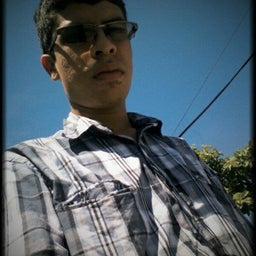 Joao Gualberto