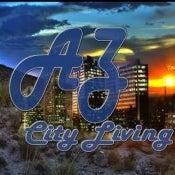 AZcity Living.com