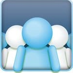 Mark - My Social Agency