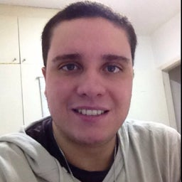 Guilherme Melato