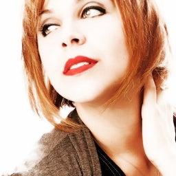 Jaclyn Rera