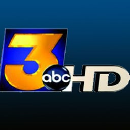 KESQ News Channel 3