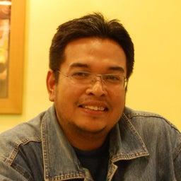 Ajwad Zaini