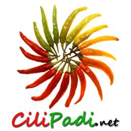 CiliPadi.net