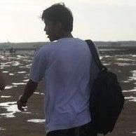Rahim Ramdhani
