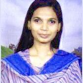 Anupam Rekha