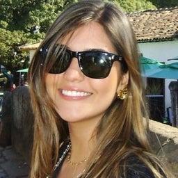 Gabriela Seabra