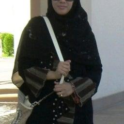 Haify Sulaiman