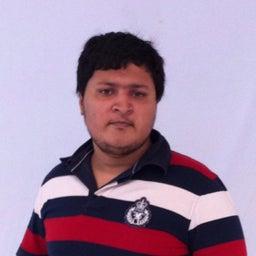 Habeeb Hussain