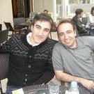 Mehmet Kaygusuz