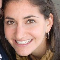 Allison Gold