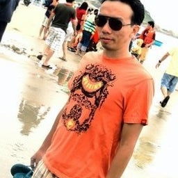 Quyen Ho