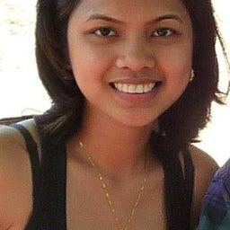 Jackie Libera
