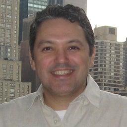 F. Xavier Contreras S.