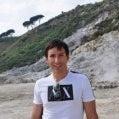 Diego Carbajales
