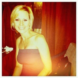 Jennifer Capitano