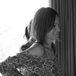 Sandra Moraes