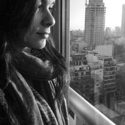 Milena Freitas