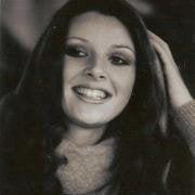 Paula Gates