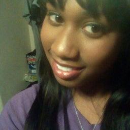 Jasmine Clark