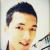 Meng Chang Tsai