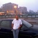Mostafa Pop
