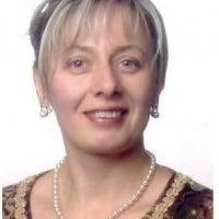 Christine Slawinski