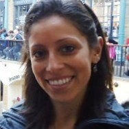 Caroline Zamith Contieri