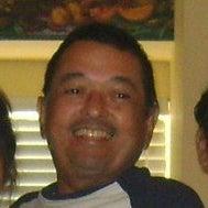 Henry Díaz