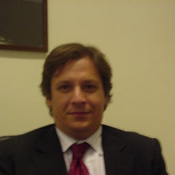 Andrea Calcagni