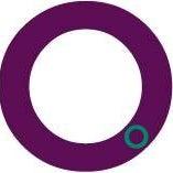 Openwork Ltd
