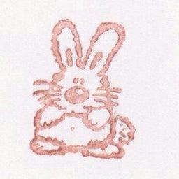 BrownCoat Bunny