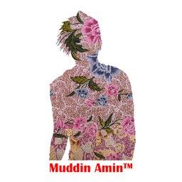 Muddin Amin