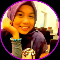 Siti Adibah Jaaffar