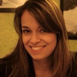 Fernanda C.