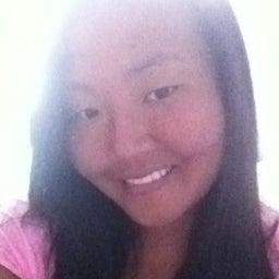 Ashley Victoria