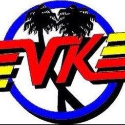 VK91295