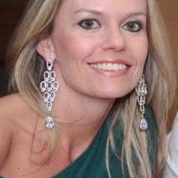 Leticia Justo