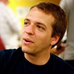 Greg Irwin