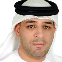 Naser Al Ghaferi