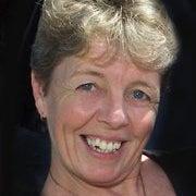 Pam Walton