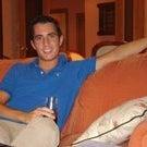 Eduardo Gea