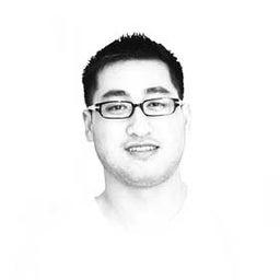 Steve Nguyen