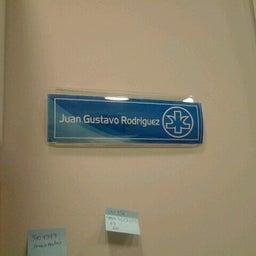 Juan Rodriguez Paiva